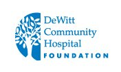 DeWitt Community Hospital Foundation