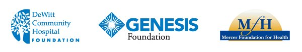 Affiliated Foundations of Genesis Philanthropy