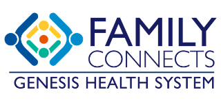 Genesis Family Connects